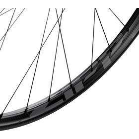 "Zipp 3Zero Moto Roue arrière 29"" SRAM/Shimano 11/12 vitesses, slate/stealth"